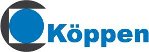 Köppen Duisburg